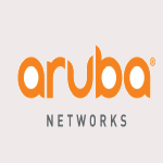 Aruba Access Points on Rental