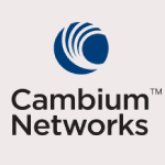 Cambium Access points on Rental