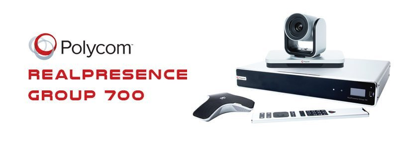 EWI Provide polycom videoconference ewuipments on rental