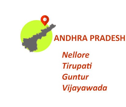 Temporary Internet Service for event in andhrapradesh, nellore,tirupati,guntur,vijayawada