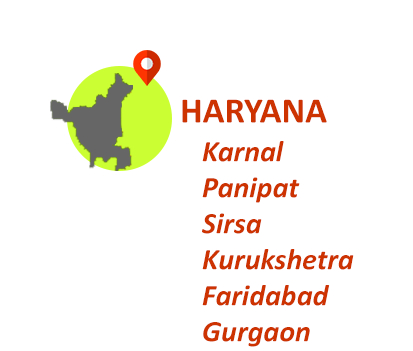 Temporary Internet Service for event in haryana , karnal , panipat, sirsa, kurukshetra, faridabad,gurgaon