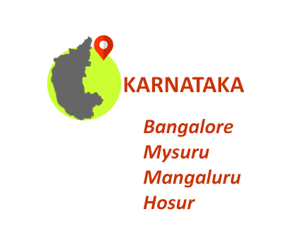 Temporary Internet Service for event in karnataka, banglore,mysore,mangaloreand hosur