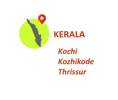 Temporary Internet Service for event in kerela , cochin , kozhikode, thrissur