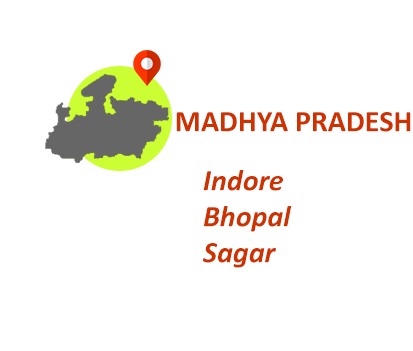 Temporary Internet Service for event in madhyapradesh , indore , bhopal , sagar