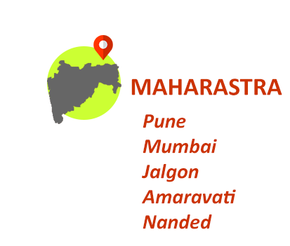 Temporary Internet Service for event in maharastra ,pune , mumbai , jalgon , amaravati, nanded