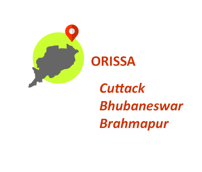Temporary Internet Service for event in odhisha, cuttack, bhubaneswar,brahmaput