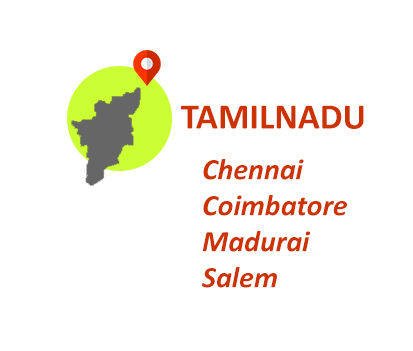 Temporary Internet Service for event in tamilnadu , chennai , coimbatore , madurai, salem