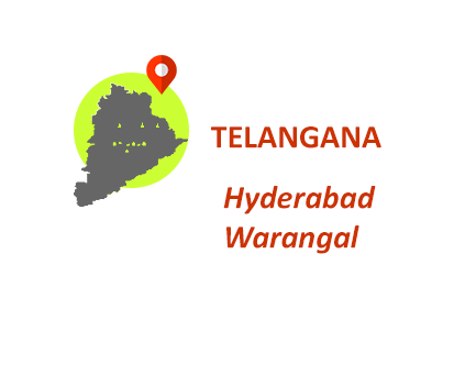Temporary Internet Service for event in telangana , hyderabad,warangal