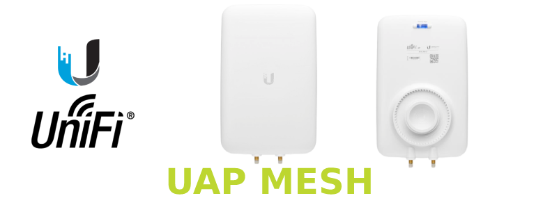 unifi mesh ap on rental for events in india