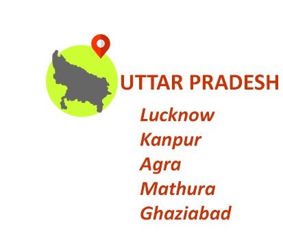 Temporary Internet Service for event in uttarpradesh, lucknow,kanpur,agra,mathura,ghaziabad