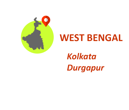 Temporary Internet Service for event in westbengal, kolkata, durgapur