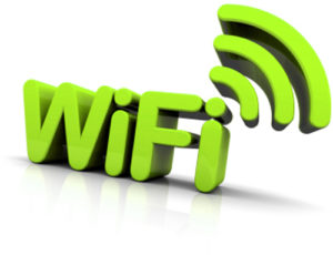 We Provide Wifi Fo locationr Your Event in remote