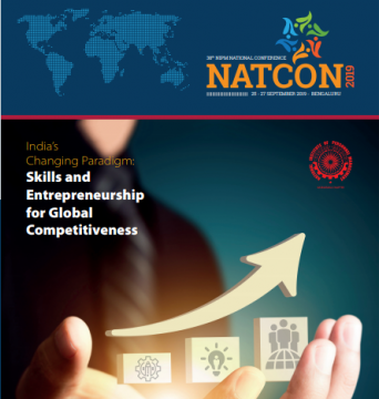 NATCON 2019- National Conference