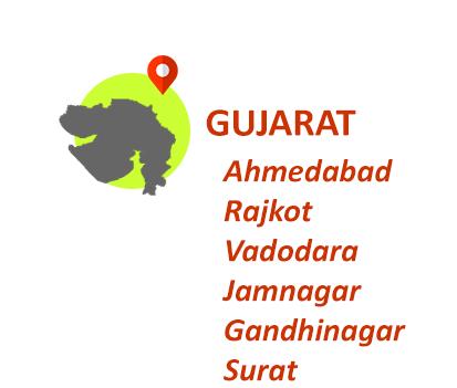 Temporary Internet Service for event in gujarat , ahmedabad,rajkot,vadodara,jamnagar,gandhinagar,surat