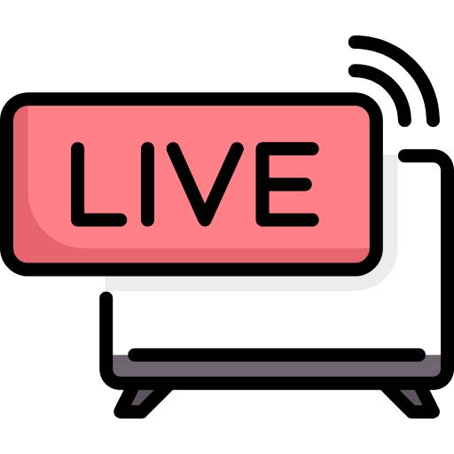 Events Wif internet Live Auctions, Live Government Announcements, Live PM Visits, Tradeshows, Live Advertising or Sponsorship programs in India and help them to reach to millions of audience via Laptop, Mobile etc. We help in broadcasting to social media like Facebook, YouTube etc, on to customized event webpage.